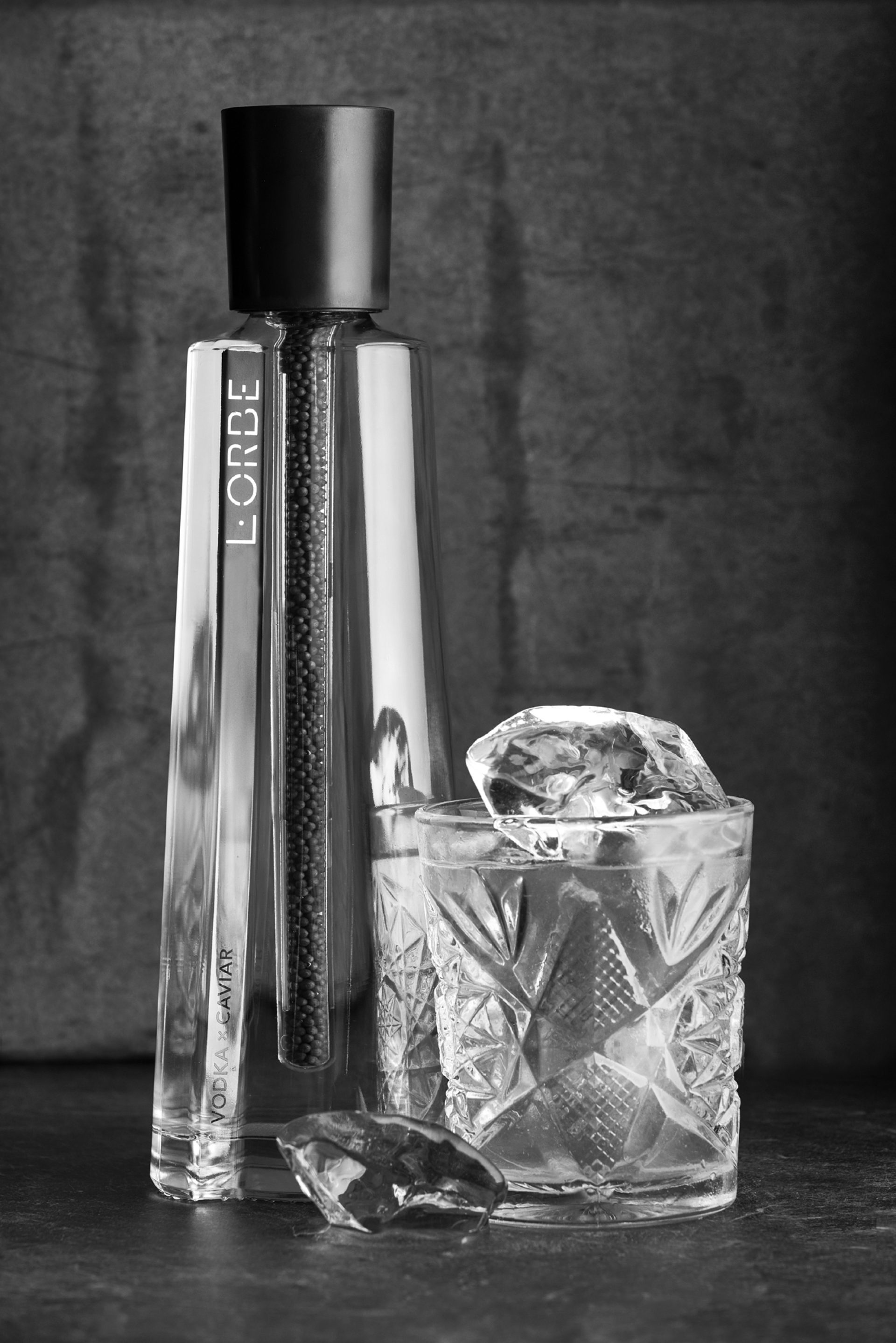 vodka-l-orbe-spirit-beauties