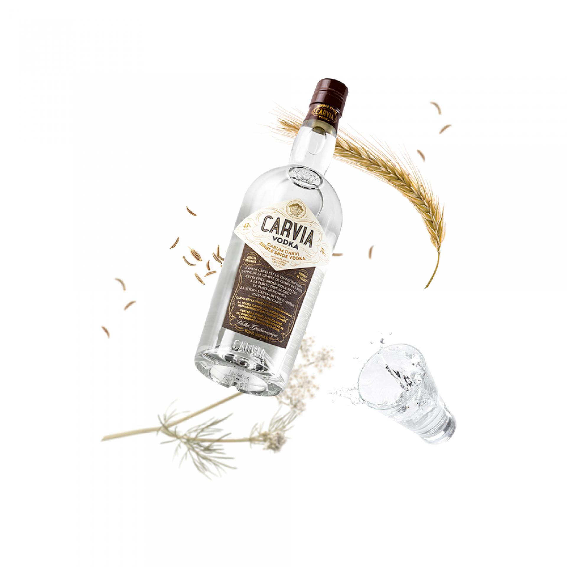 vodka-carvia-spirit-beauties
